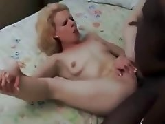 Anal, Blonde, Hardcore, Interracial, Mature