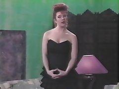 BBW, Group Sex, MILF, Redhead, Vintage