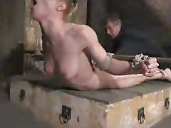 Hardcore, Masturbation, Orgasm