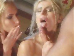 Cumshot compilation free xporn porn tube videos