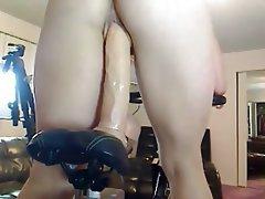 Amateur, Babe, Close Up, Webcam