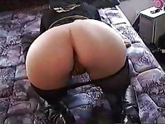 Amateur, Big Butts, MILF