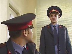 BBW, Russian