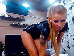 Amateur, Anal, Big Butts, Webcam