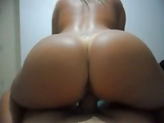 Amateur, Big Boobs, Creampie