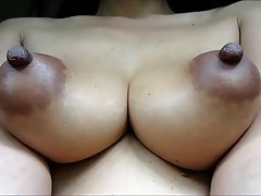 Hot blowjob and facial with samantha sinn 9