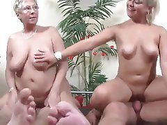 milf kontakt swedish anal tube