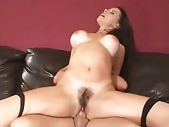 Hairy, Hardcore, Mature, MILF, Old and Young