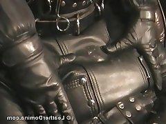 BDSM, Bondage, Femdom, Hardcore, Nipples