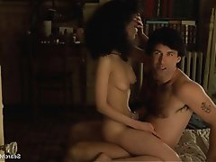 Alice krige and cherie lunghi nude king david 3