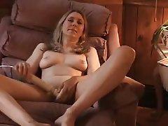 Orgasm Compilation - Free Xporn