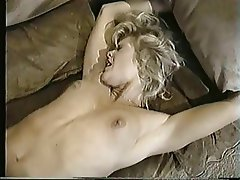 Cosplay, Cumshot, Double Penetration, Group Sex, Vintage