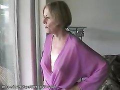 Amateur, Blonde, Cumshot, Hardcore