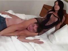 Asian, BDSM, Femdom, Hardcore