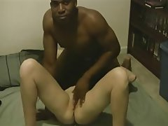 Amateur, Hardcore, Interracial, MILF, Squirt