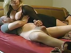 Amateur, Big Boobs, Cumshot, Mature, Old and Young