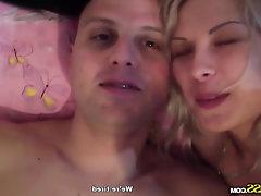 Amateur, Babe, Blowjob, Indian, Masturbation