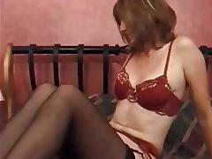 Amateur, Hairy, Hardcore, Mature, Small Tits