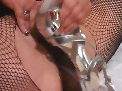 BBW, BDSM, Masturbation, Squirt